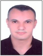 ahmad-Abdelkader