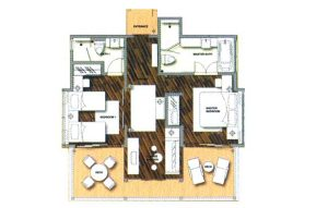 canary.floor.plan