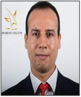 mohammed-abdel