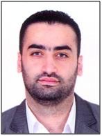 mohammed-faisal