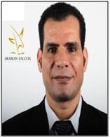 ahmed-mohamed