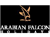 logo.AFH