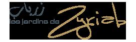 logo_jz