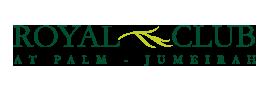 logo_rcpj